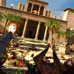 Serious Sam VR: The Last Hope Heading to Steam Early Access on October 17th