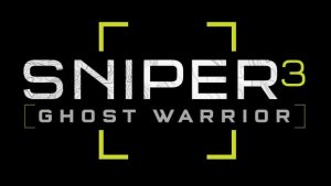 Sniper Ghost Warrior 3 Releasing on January 27th 2017