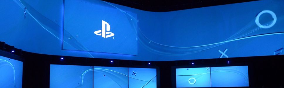 Sony E3 2016 Preview: PS4 NEO, PlayStation VR, Exclusive Games And The Future