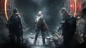 The Division Underground DLC Review – Tunnel Vision