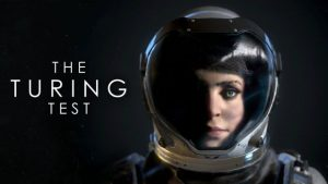 Dev Explains Why The Turing Test Is A 'Timed' Xbox One Console Exclusive, Microsoft Really Loves The Game
