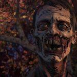 Telltale's The Walking Dead Season 3 Is Launching December 20