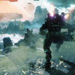 Titanfall 3 Is Not In Development, Respawn Confirms