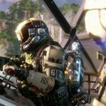Titanfall 2 Multiplayer Video Showcases Grappling Hooks, New Abilities/Maps