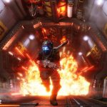 """Titanfall 2 Features Things """"You Haven't Done in Video Games Before"""" – Respawn"""