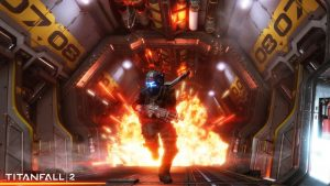 "Titanfall 2 Features Things ""You Haven't Done in Video Games Before"" – Respawn"