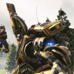 Titanfall 2 – A Glitch in the Frontier Detailed in New Trailer