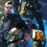Titanfall 2 Has Gone Gold
