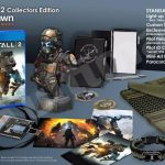 Titanfall 2 Collector's Edition