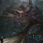Torment Tides of Numenera Dev Clarifies Cut Content, Crafting Removed
