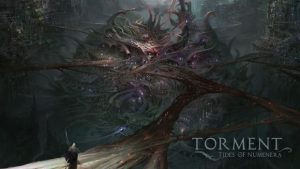 Torment Tides of Numenera Review – Violent Waves