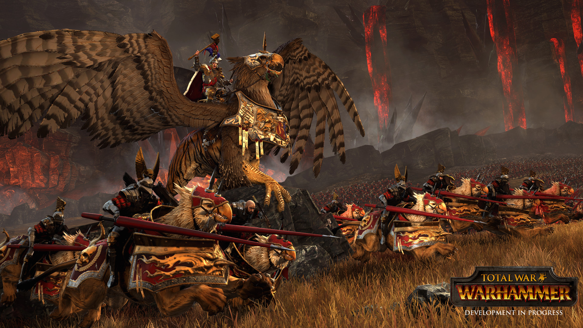 Total War Warhammer_04
