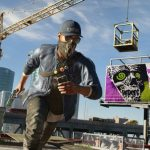 Watch Dogs 2 PC Errors and Fixes- Crashes, General Issues, And More