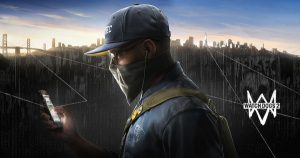 Watch Dogs 2: Open World And Villain Motivations Detailed