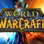 World of Warcraft Classic Demo Playable at BlizzCon 2018