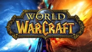 "World of Warcraft: Blizzard ""Wants"" Legacy Servers, Nostalrius Team Talk Challenges"