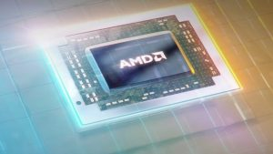 AMD Will have A Zen CPU Preview At The Game Awards