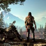 Top 15 New Games of E3 2016