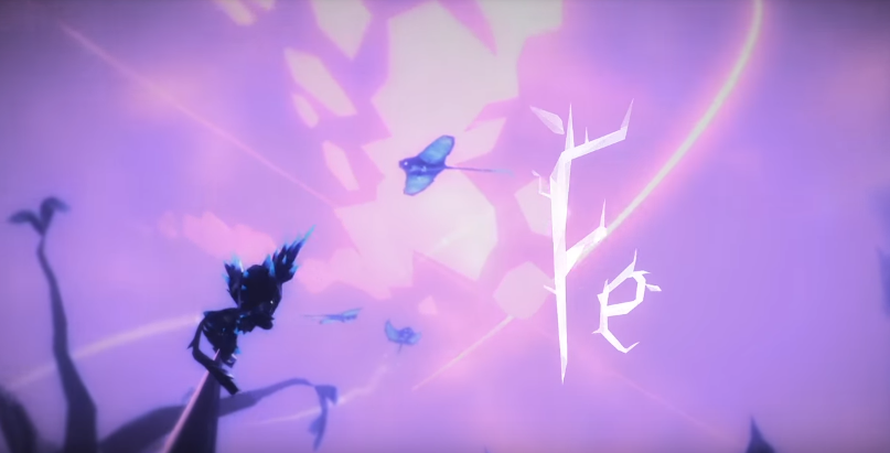 Fe Announced at EA Play, EA Originals Initiative Revealed