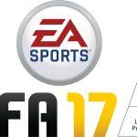 FIFA 17 Releasing September 27, Last Gen Versions Confirmed