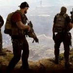 Ghost Recon WIldlands' Fallen Ghosts Expansion Release Date Confirmed