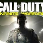 Call of Duty: Infinite Warfare Wiki – Everything You Need To Know About The Game