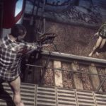 Let It Die Will Have 4K Support On PS4 Pro