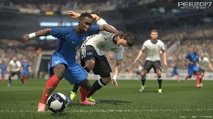 PES 2017 Interview: Striving For Realism