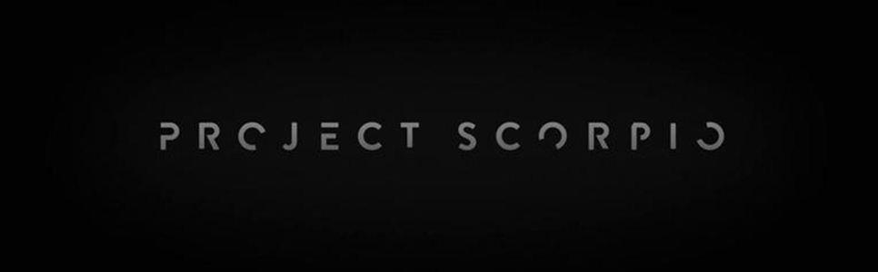 Microsoft E3 2017 Preview: Project Scorpio Console Design Reveal, Forza 7, Possible New UI And More
