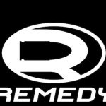 Remedy Shares Plans For The Future: Two Dev Teams, Two New Games In Development, New Publishing Partner