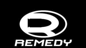 CrossFire 2 Story Mode Being Developed By Remedy