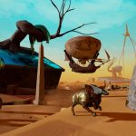 Rock of Ages 2: Bigger & Boulder Announced, Coming Fall 2016