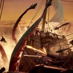 15 Tips And Tricks Sea of Thieves Doesn't Tell New Players
