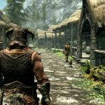 15 Evil Things Gamers Want To Do The Moment They See An NPC