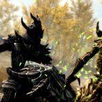 The Elder Scrolls 6 – How Bethesda Should Handle End Game Content