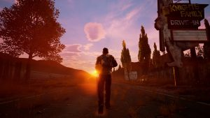 State of Decay 2 – 15 Things You Absolutely Need To Know Before You Buy