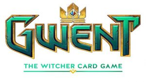 Gwent: The Witcher Card Game Beta Has Officially Kicked Off