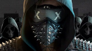 Watch Dogs 2 Interview: Hactivist's Potential
