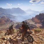Ubisoft Reveals Gamescom 2016 Line-up: Ghost Recon Wildlands, Watch Dogs 2 and More