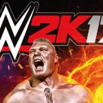 WWE 2K17 Now Available, Launch Trailer Released
