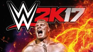 WWE 2K17 Mega Guide – Unlocks, Match Types, Earning Virtual Currency Quickly, And More