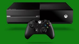 Xbox Hardware Revenue Falls 33 Percent, Xbox Live Users at 49 Million