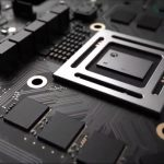 PS4 Neo and Xbox Scorpio Could Potentially Change The Console Game Business- Double Fine