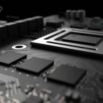 Project Scorpio Will Play Games in Native 4K – Phil Spencer
