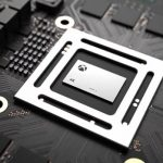 The Xbox One Scorpio May Be The Realization Of Valve's Steam Machine Vision