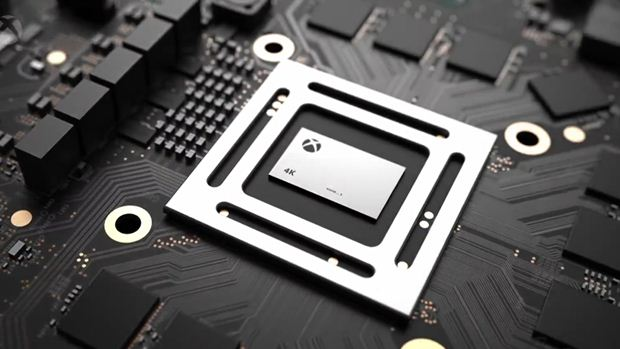 Microsoft Tried to Partner With Nintendo and Sony for a Game Console