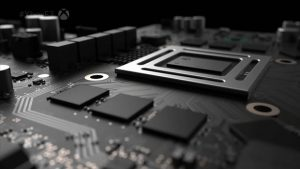 Microsoft Explains How Xbox One Scorpio Will Still Be The Most Powerful Console Despite Releasing In 2017