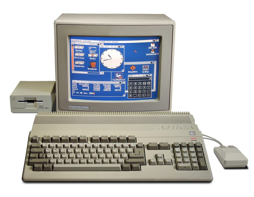Amiga500_system (1)
