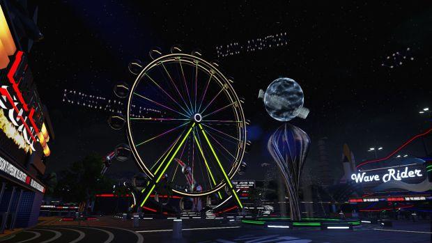 Atom Universe_04