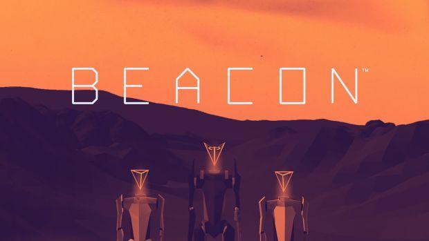 Beacon_04
